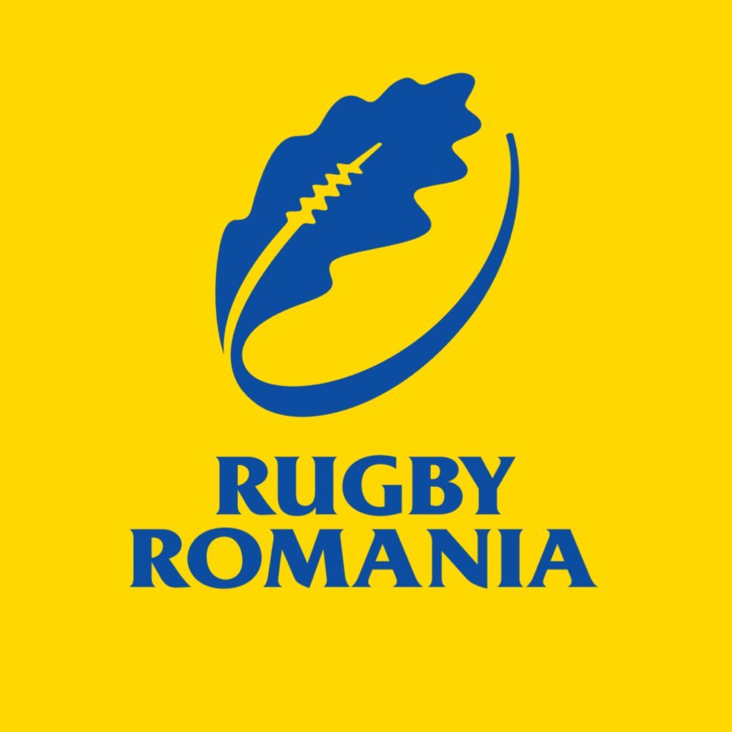 rugby-ro