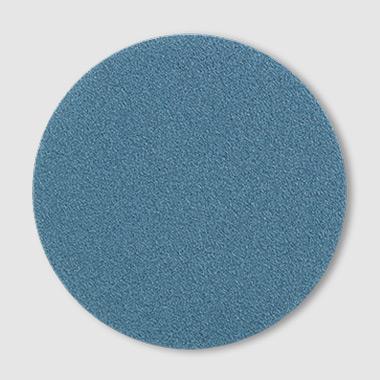 ზუმფარა ტრიოსთვის ლურჯი