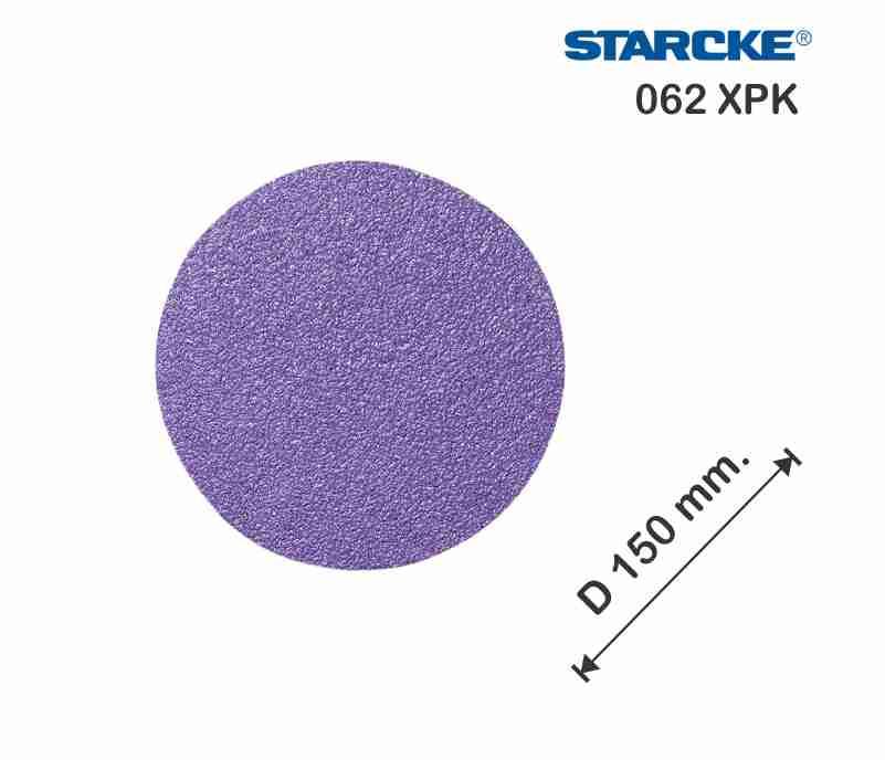 zumfara-starcke-062XPK-D150