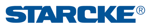csm_Starcke_Logo_cb05c6f5d4ov6hxyTeBLrrr